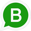 Whatsapp B for Equilibrio Br by i4U Group iNc